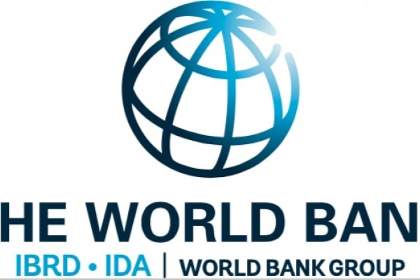 World bank logo resized