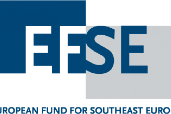 European Fund for Southeast Europe (EFSE): Impact Study 2018 for BiH and Kosovo